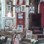 martiri cristiani bimbi