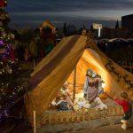 nativity_scene_erbil