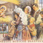 francobollo_slovenia