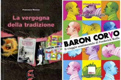 radiospada-tradizione-baroncorvo-donricossa-fumagalli