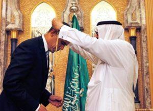obama_saudi_arabia