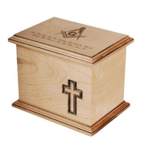 star-legacy-funeral-network-masonic-natural-maple-cremation-urn-ff8df94e-4a47-4866-a446-e0db4e35bf10_600