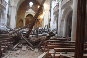 aleppo-chiesa-sant-isaia-casadei-tempi-1