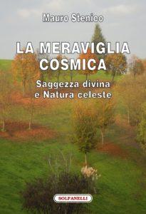 lameravigliacosmicacop