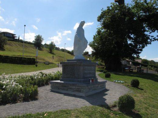 la-statue-de-la-vierge-notre-dame-du-leman-photo-dl-archives-1429804006