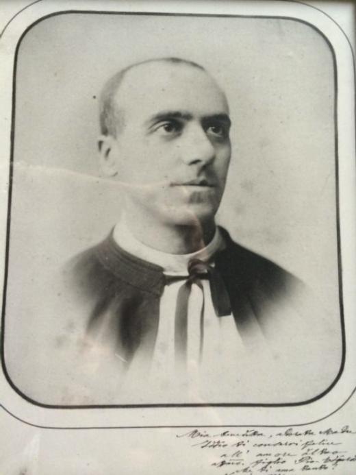 Edgardo-Mortara