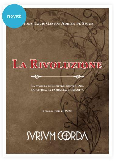 novita_rivoluzione_de_segur