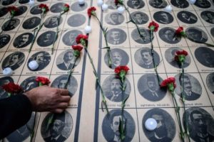 armenian-genocide-getty-1463353099