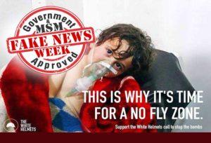 1-no-fly-zone-Syria