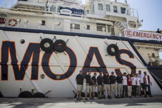 MOAS_EMERGENCY_NGO