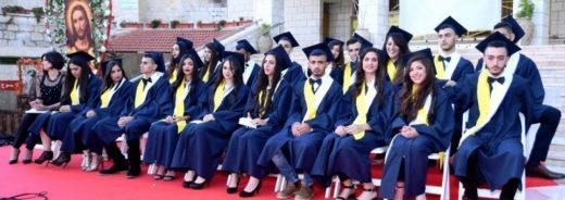 20170609-Diplome-Jaffa