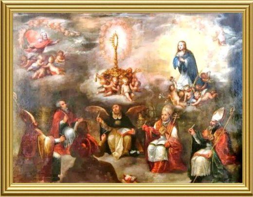 triunfo-smo-sacramento