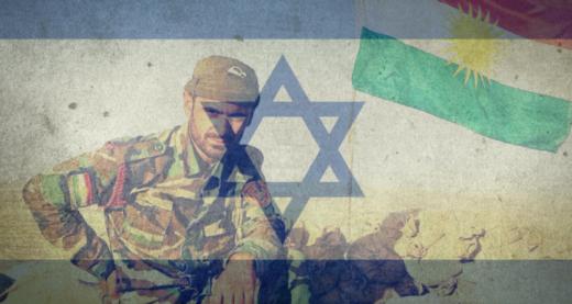 israel-and-kurdistan-750x400