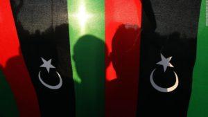 140716070104-libya-protester-flag-super-tease