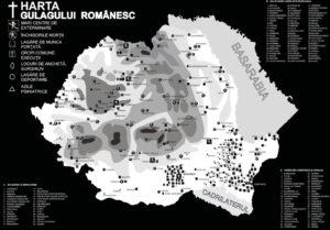 harta_gulagului_romanesc
