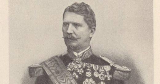General_Hermann_Kanzler-2