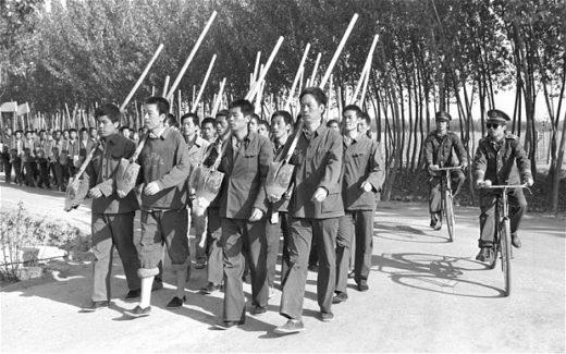 china-labour_2444586b-1