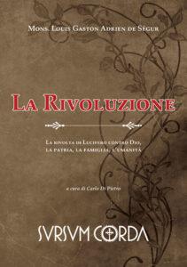 newsletter-la-rivoluzione-de-segur-fronte