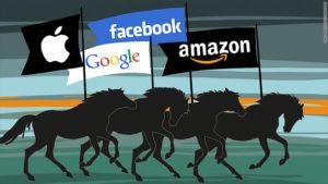 150717123544-four-horsemen-780x439