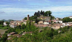 Mombello-Monferrato