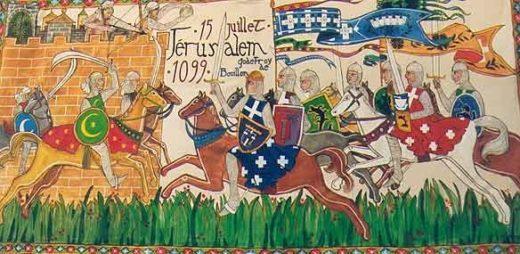 ob_87505b_prise-de-jerusalem-1099