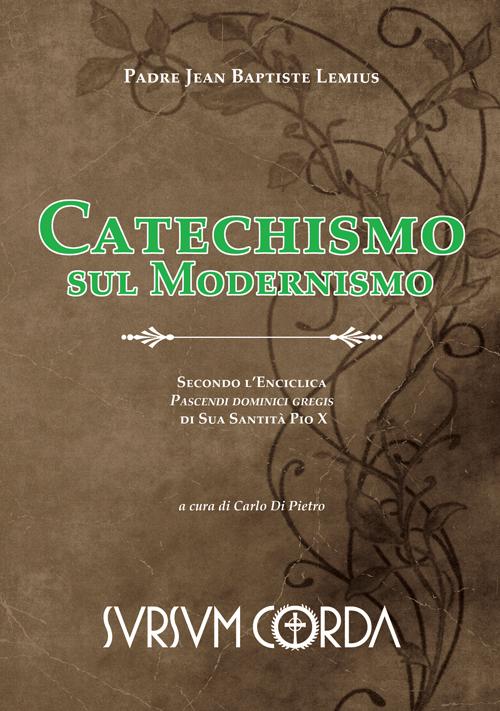 virtuemart-catechismo-lemius-fronte