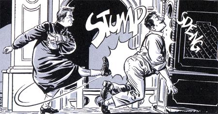 doncamillo_stump