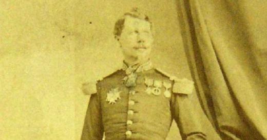 General_Hermann_Kanzler-2 copia