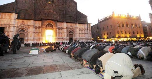 musulmani-bologna-