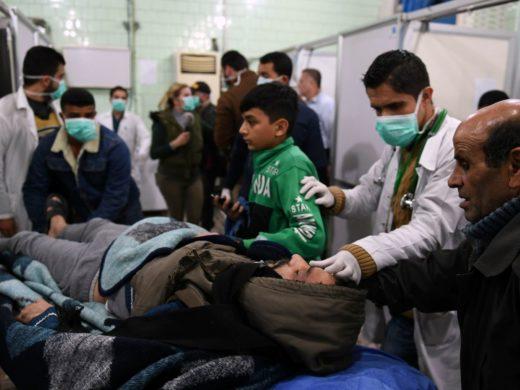 skynews-syria-aleppo-gas_4498991