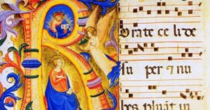 Rorate-caeli-Introitus-vierter-Adventssonntag+(1)