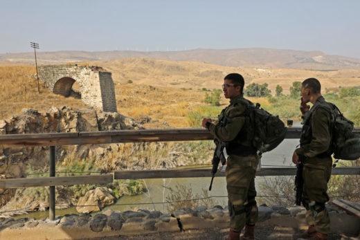 soldats-israeliens-patrouillent-vallee-Jourdain-22-octobre-2018_0_729_486