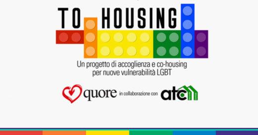 to-housing-copertina