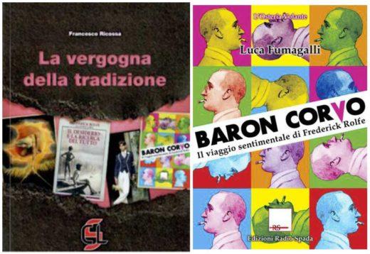 radiospada-tradizione-baroncorvo-donricossa-fumagalli copia