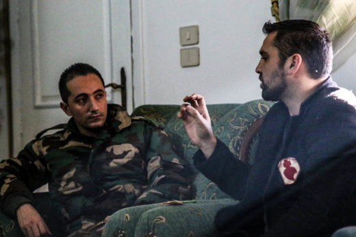 mharde-sos-chretiens-orient-syrie