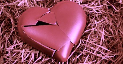 cuore-spezzato