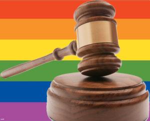 rainbow-gavel