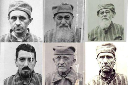 romania-vescovi-martiri-beati