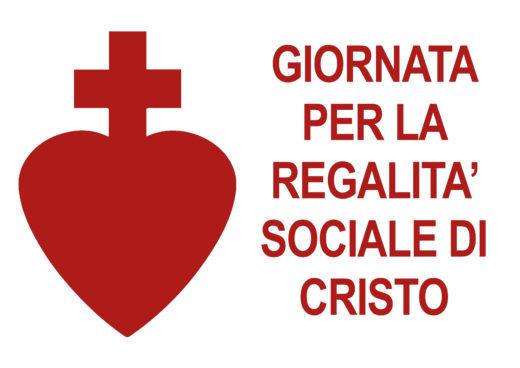 REGALITA CRISTO 2019 A4 ORIZZONTALE
