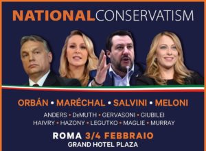 national-cons