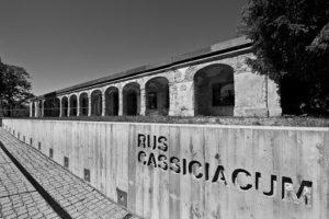 cassiciacum