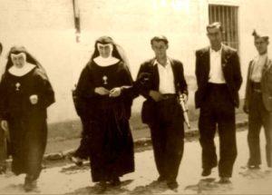 Suore-catturate-durante-guerra-civile-spagnola
