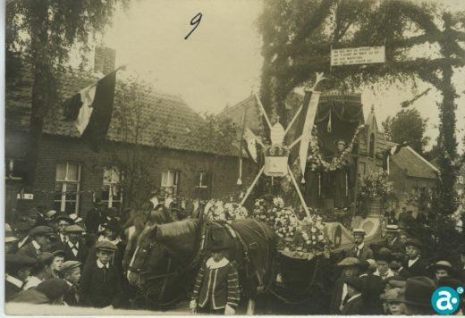 1917_009