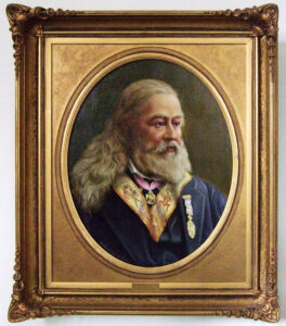 Albert_Pike_portrait